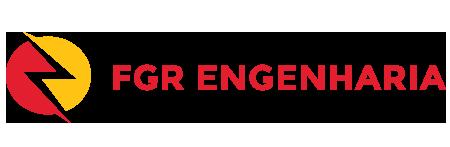FGR Engenharia